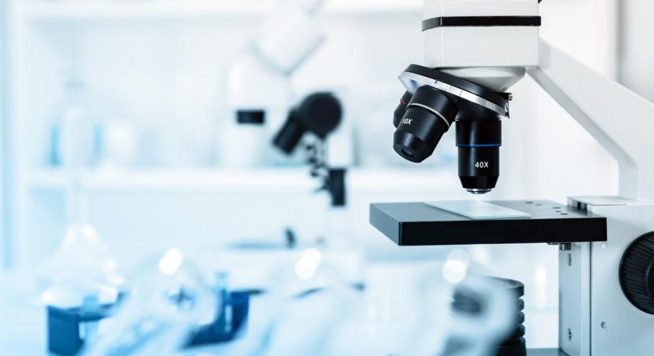 Diagnosis of autoimmune diseases (Demo)